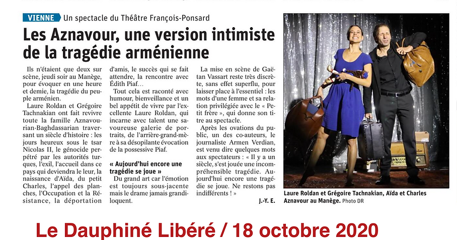 Dauphiné libéré.png