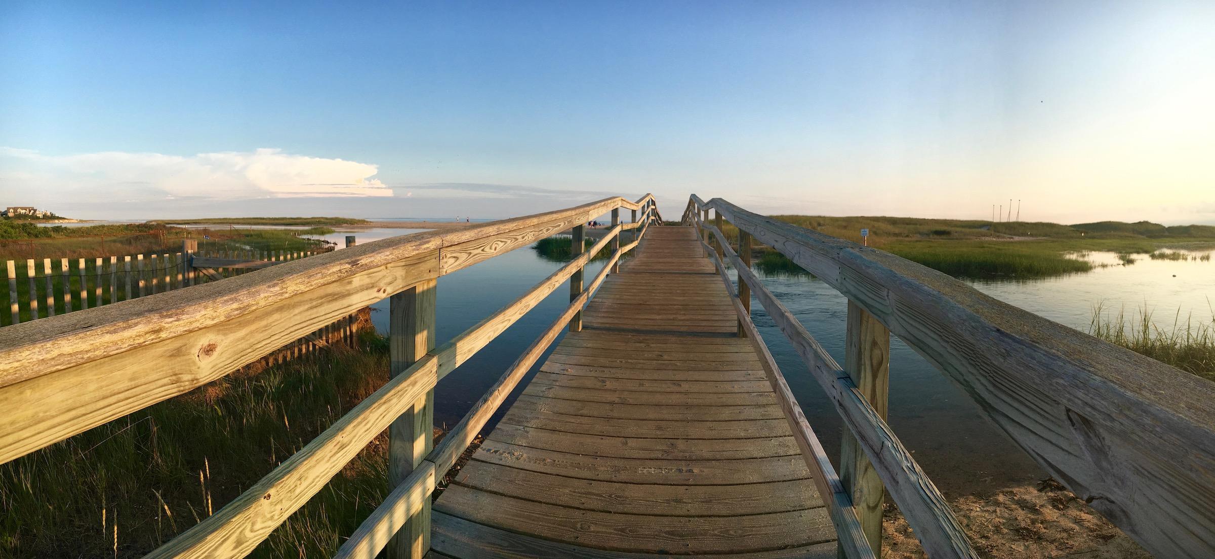 ridgevale-beach-chatham-ma-cape-cod