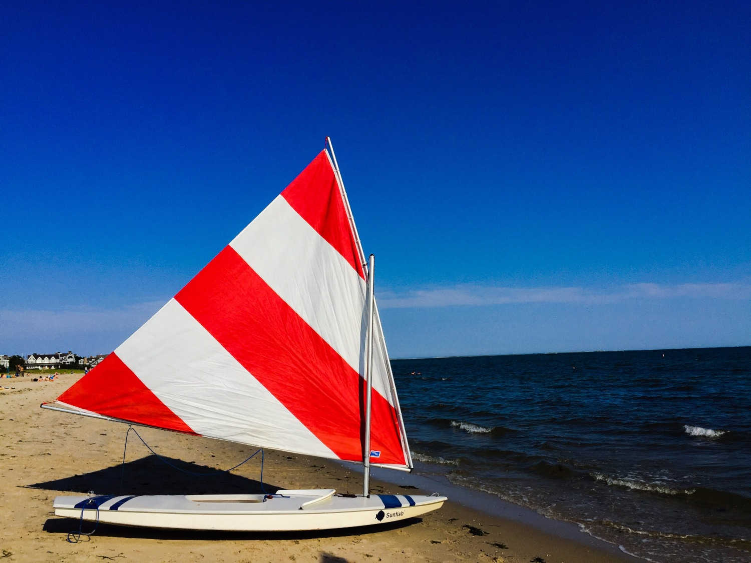 sunfish-rentals-chatham-sailboats