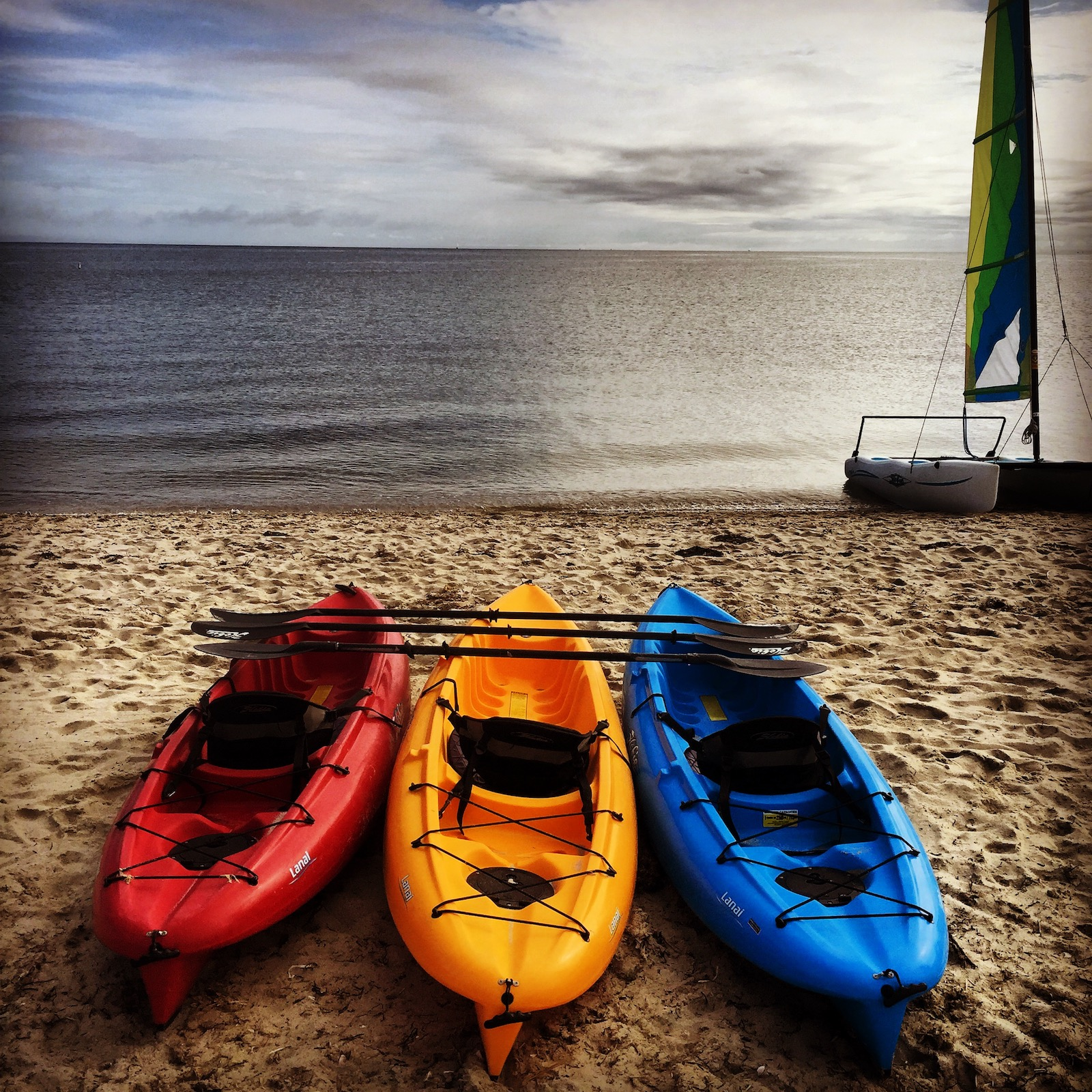 kayak-rentals-tours-lessons-chatham