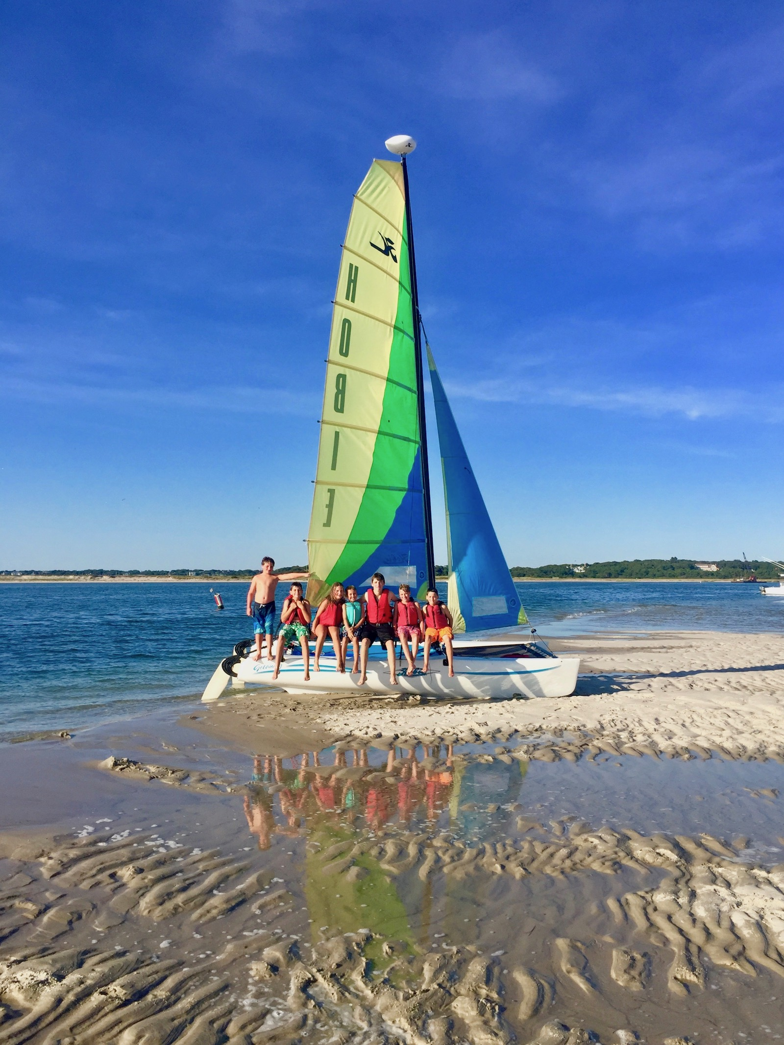 tours-lessons-kids-families-sailing-chatham