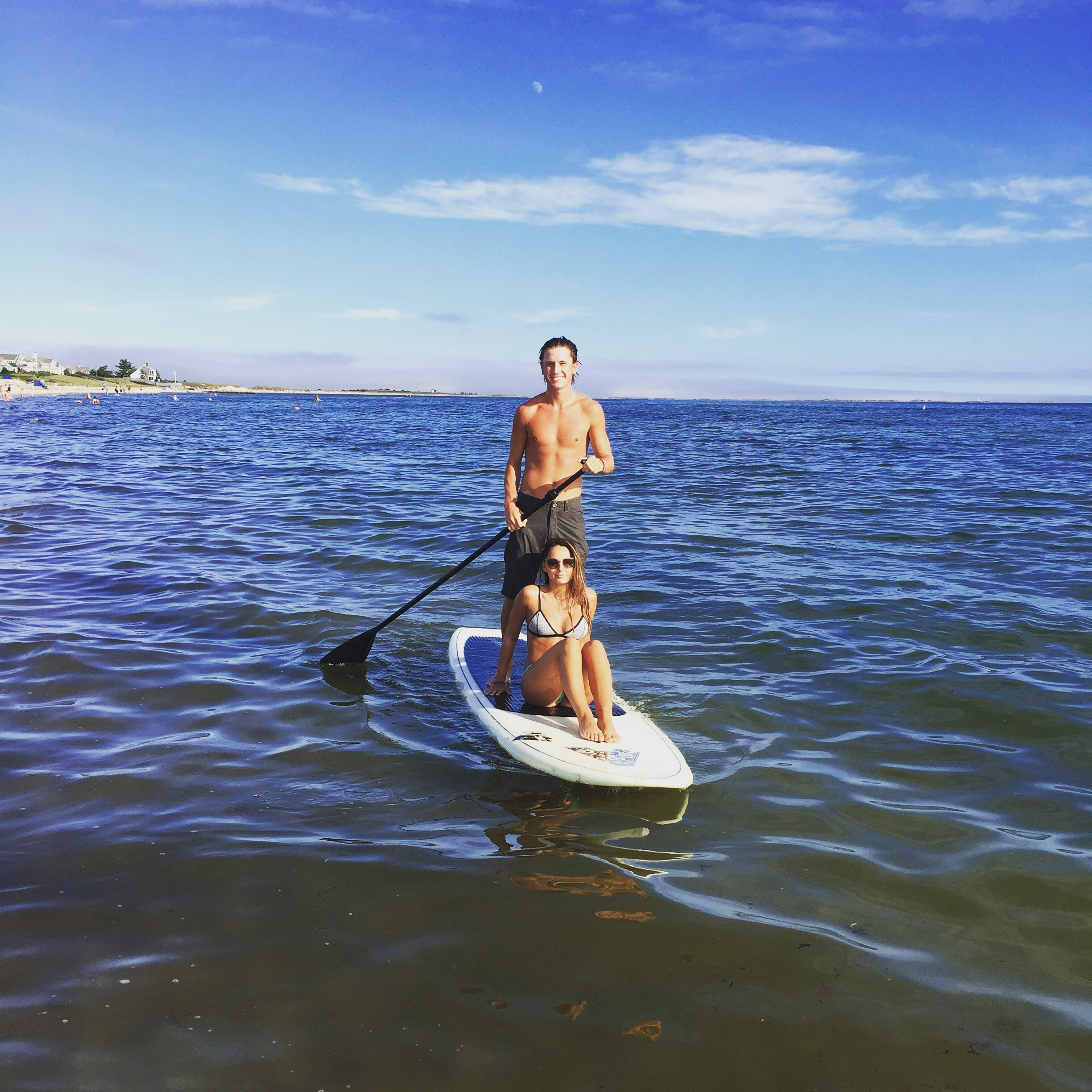 sup-rentals-stand-up-paddle