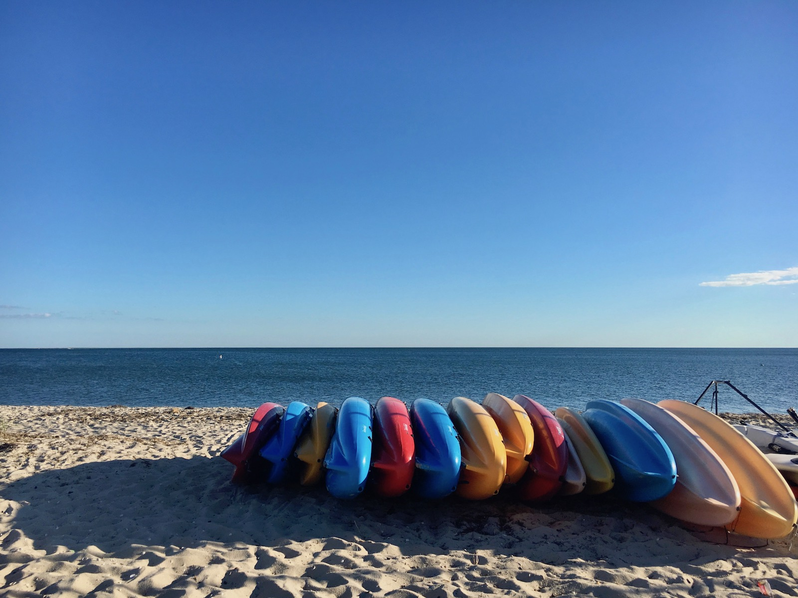 kayaks-rentals-kayaking-chatham-cape-cod-watersports