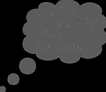 programacion-web.png
