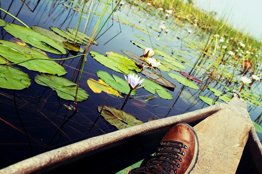 okavango boot.JPG