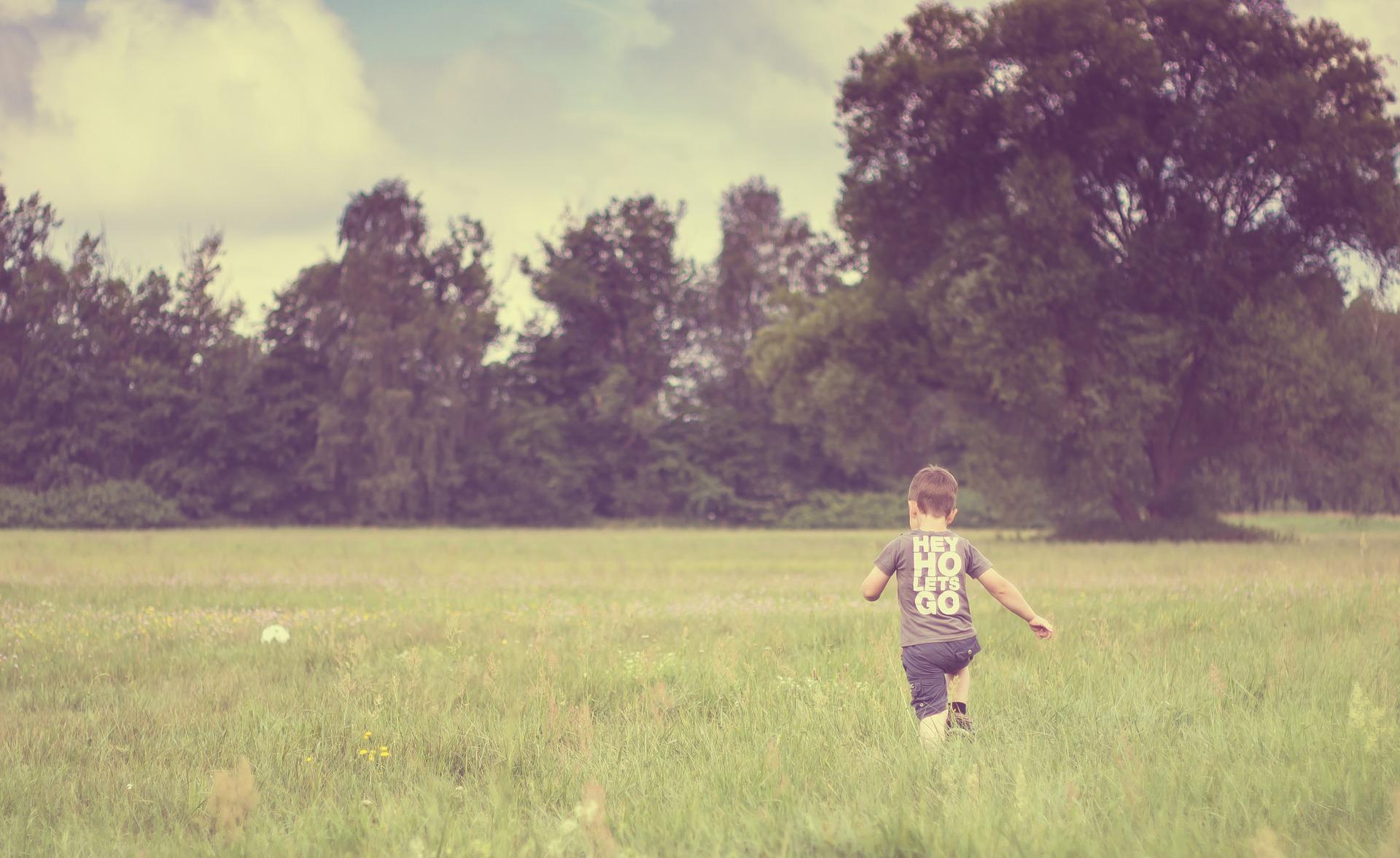 child-420952_1920.jpg
