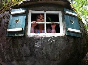 children-1122771_1920.jpg