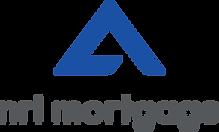 NRL Logo - Full Color PNG.png
