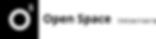 ospace-logo.png