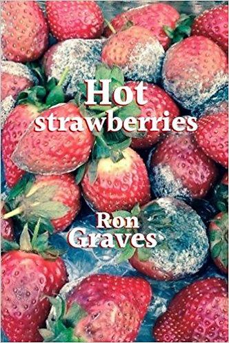 Hot Strawberries