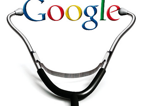 The Dangers of Dr. Google
