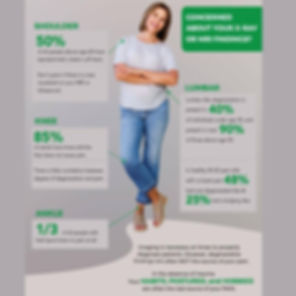 Xray infographic.jpg