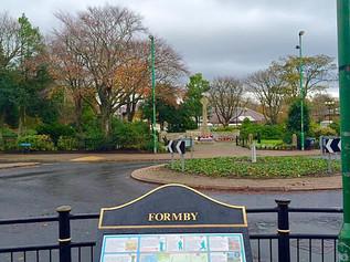 Good Morning Formby