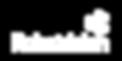 Robotdalen_Logo_KEYwhite.png