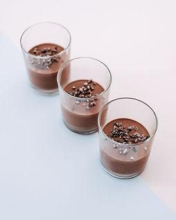 čokoládový krém.jpg