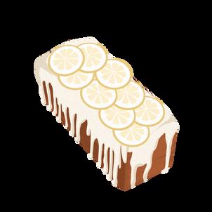 citronový chlebíček.png