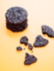 čokoládové sušenky.jpg