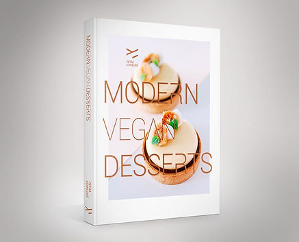 ps-cover-mockup3d-EN-rev1.jpg