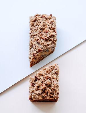 pekanový chlebíček.jpg