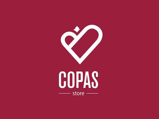 COPAS
