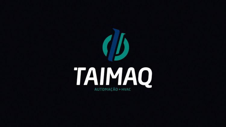 TAIMAQ