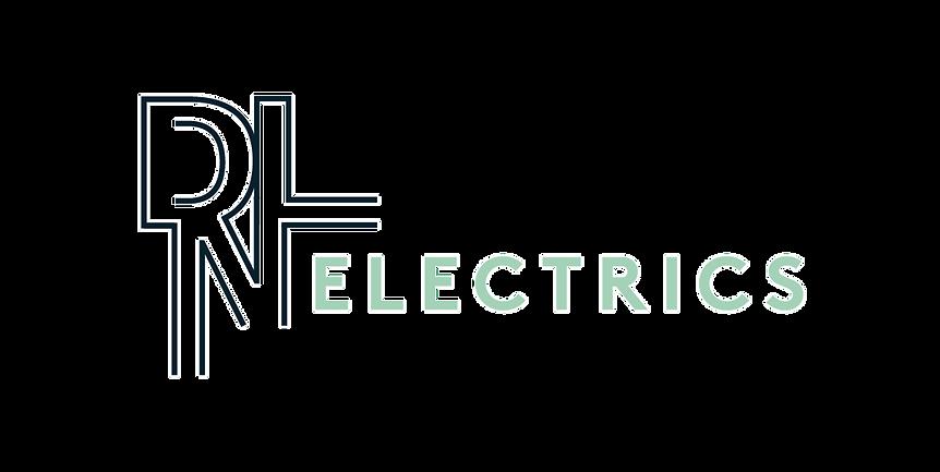 DNL%20Electrics%20Logo%20(Colour%20Light