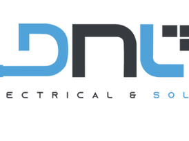 DNL's Facelift