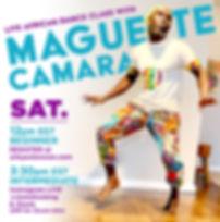 Maguette_LiveStream_SatClasses.jpg