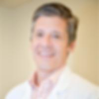 Colonoscopy and Gastroenterology services - Gastrointestinal Diagnostic Center