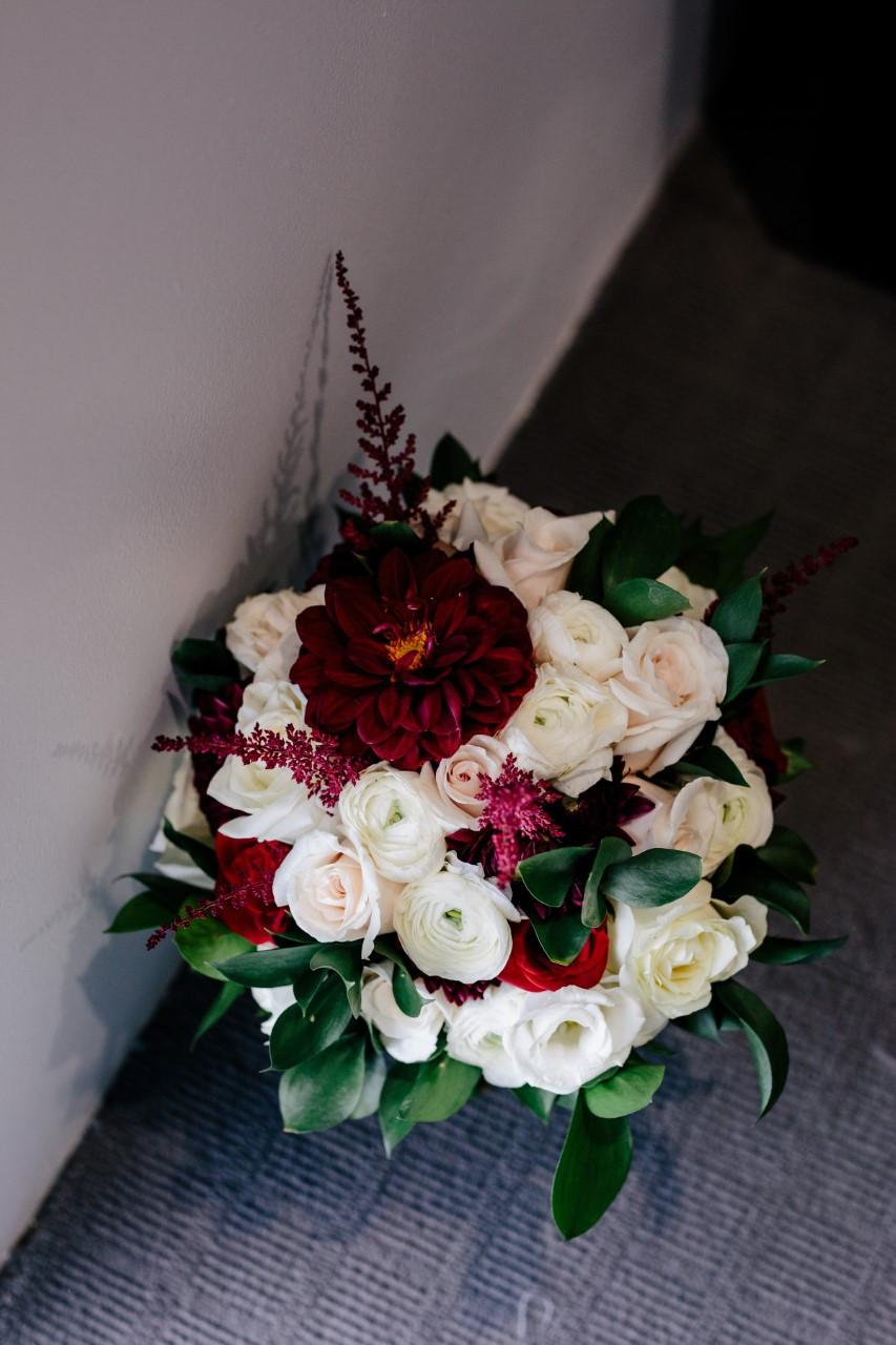 Wedding Flowers Perth Wa Nemetasfgegabeltfo