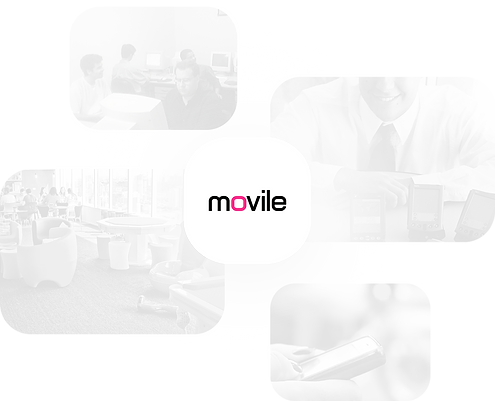 historia-movile2.png