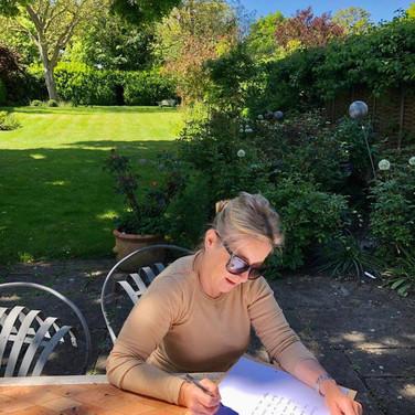 Helen Gatenby.jpg