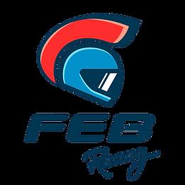 Feb-racing.png