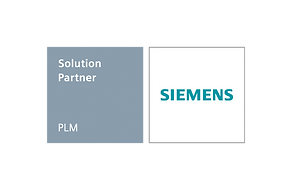 Siemens-PLM-Partner-Emblem-color-horizon