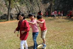 primary-activity