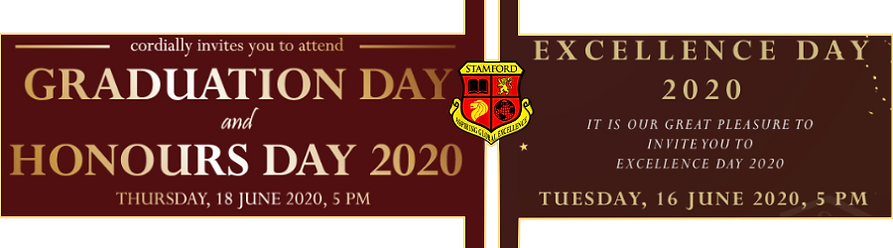 graduation-and-excellence-day-banner.png