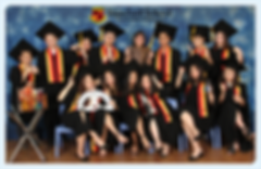 Secondary4 Group Photo - Frame xs.png