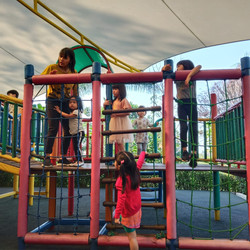 preschool-playground