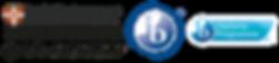 stamford-school-logo-cambridge-icas-ib.p