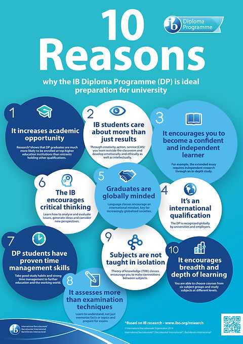 10-reasons-poster.jpg