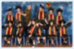 Primary6 Group Photo - Frame xs.png