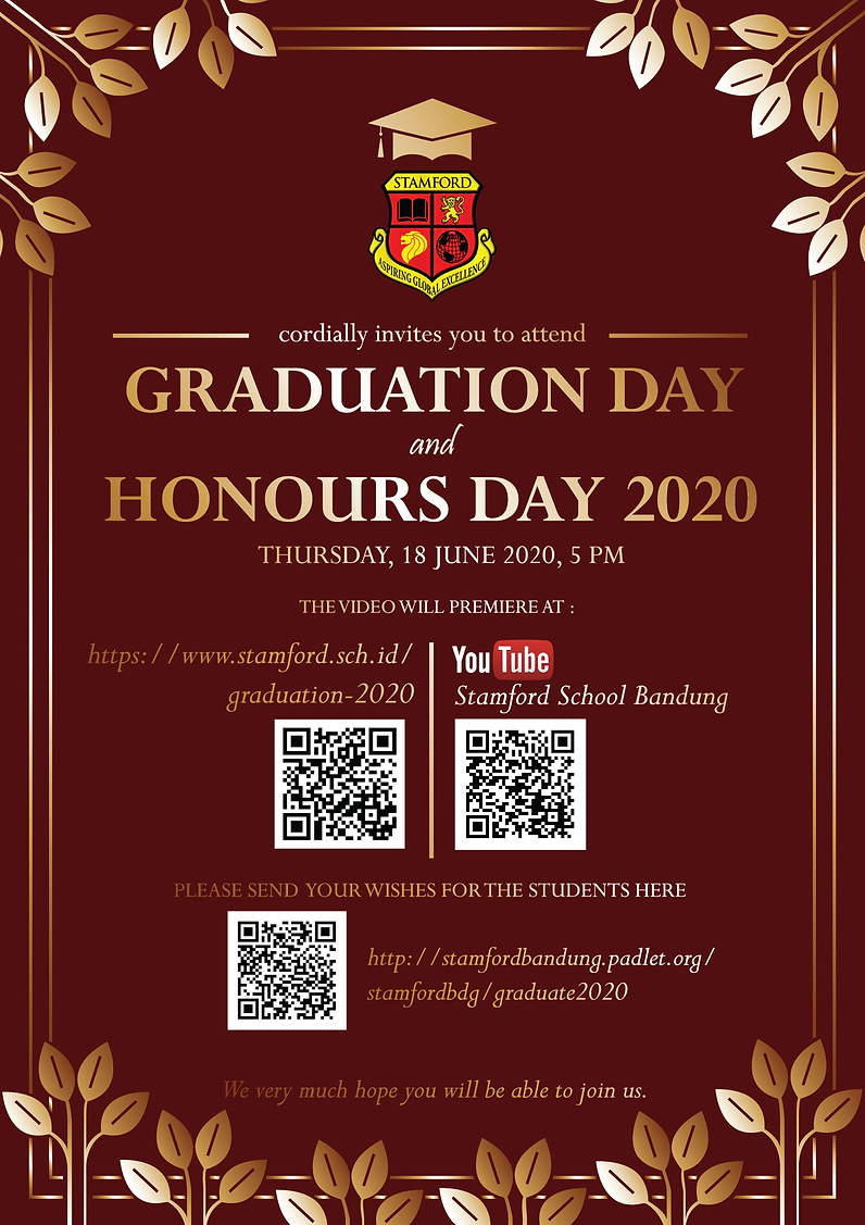 stamford-graduation-and-honours-day-2020
