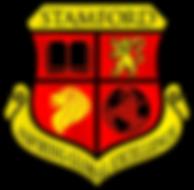 Stamford Logo - Transparent 255x.png