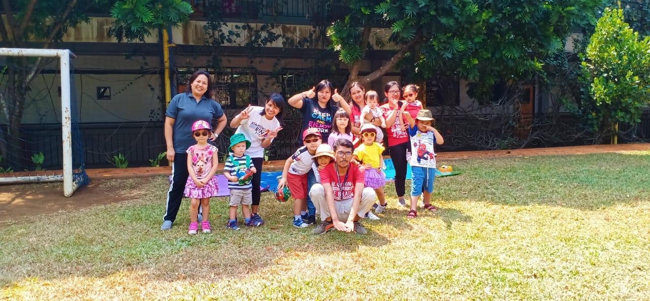 preschool-family