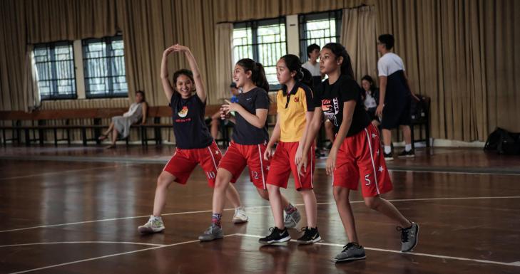 secondary-photo-basketball