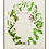 Thumbnail: Quadri Blanc - Quadro La Botanique cm. 40x50