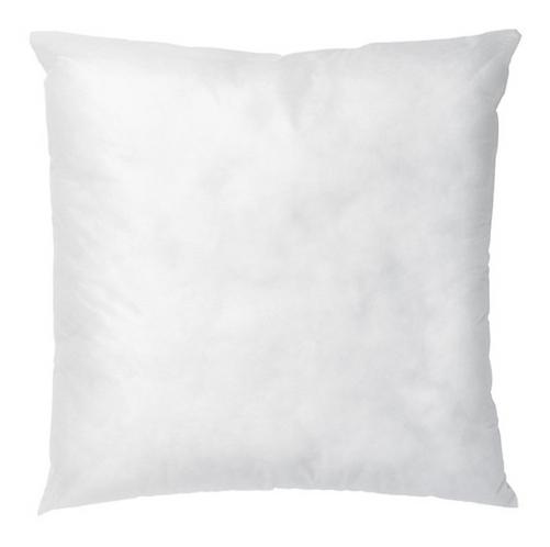 Basic - Interno cuscino 40x40