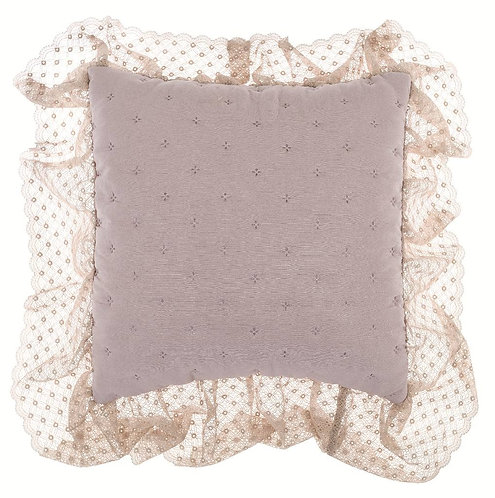 La Cenerentola - Copri cuscino arredo
