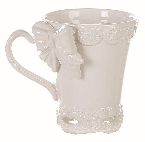 Sentimento - Tazza mug