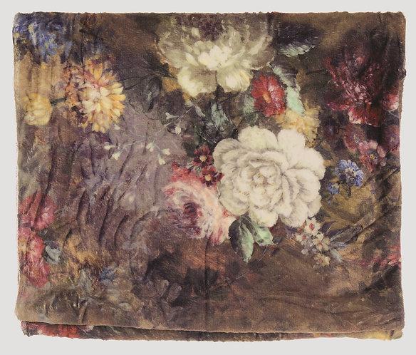 Floral - Pile 140x170 floreale